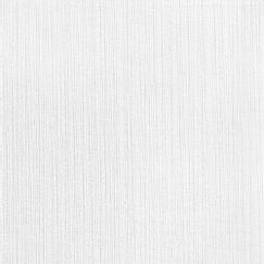 Tecido-para-cortina-America-44-04