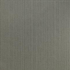 Tecido-para-cortina-America-49-04