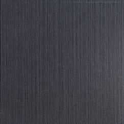 Tecido-para-cortina-America-51-04