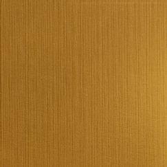 Tecido-para-cortina-America-52-04
