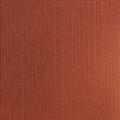 Tecido-para-cortina-America-53-04