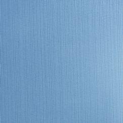 Tecido-para-cortina-America-54-04