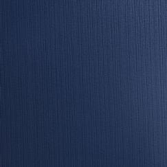 Tecido-para-cortina-America-55-04