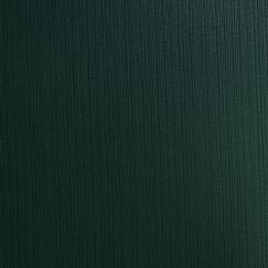 Tecido-para-cortina-America-56-04