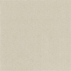 Tecido-para-cortina-America-60-04