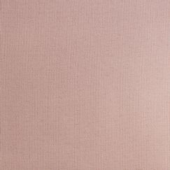 Tecido-para-cortina-America-67-04