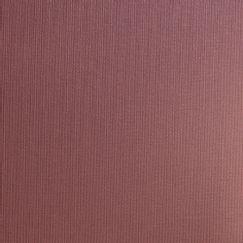 Tecido-para-cortina-America-69-04