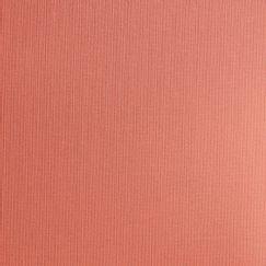 Tecido-para-cortina-America-70-04