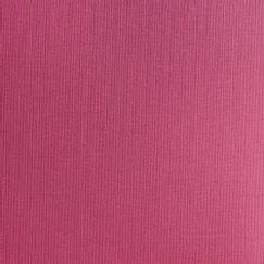 Tecido-para-cortina-America-73-04
