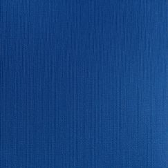 Tecido-para-cortina-America-77-04