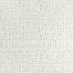 Tecido-para-cortina-America-83-04