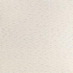 Tecido-para-cortina-America-84-04