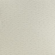 Tecido-para-cortina-America-85-04