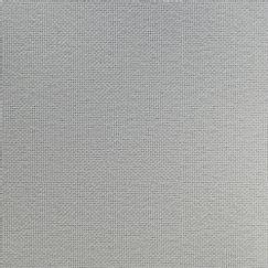 Tecido-para-cortina-America-86-04