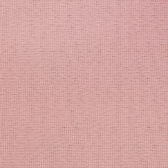 Tecido-para-cortina-America-87-04
