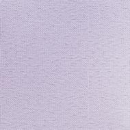 Tecido-para-cortina-America-88-04