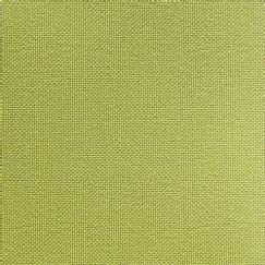Tecido-para-cortina-America-89-04