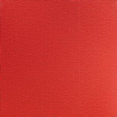 Tecido-para-cortina-America-90-04