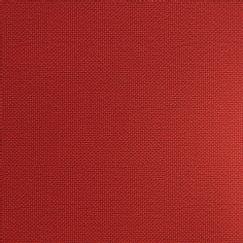 Tecido-para-cortina-America-91-04