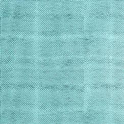 Tecido-para-cortina-America-92-04