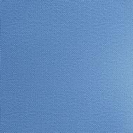 Tecido-para-cortina-America-93-04