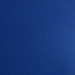 Tecido-para-cortina-America-94-04