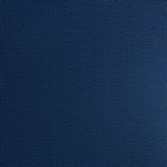 Tecido-para-cortina-America-95-04