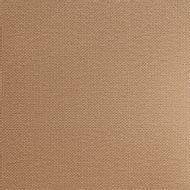 Tecido-para-cortina-America-96-04
