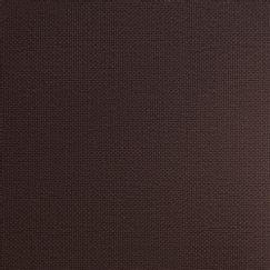 Tecido-para-cortina-America-97-04