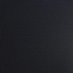 Tecido-para-cortina-America-98-04