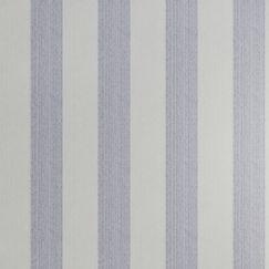 Tecido-para-cortina-America-99-04