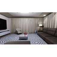 Tecido-para-cortinas-Europa-01-Render-01