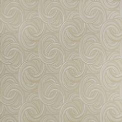 Tecido-para-cortinas-Europa-03-Render-04