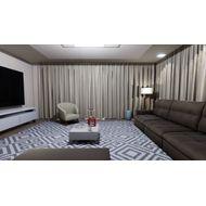 Tecido-para-cortinas-Europa-04-Render-01