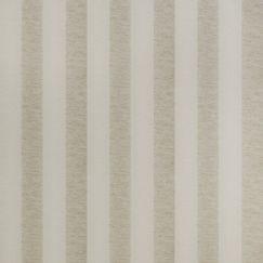 Tecido-para-cortinas-Europa-04-Render-04