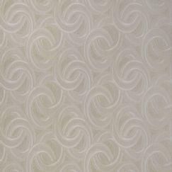 Tecido-para-cortinas-Europa-07-render-04