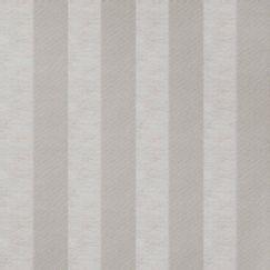 Tecido-para-cortinas-Europa-08-render-04
