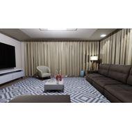 Tecido-para-cortinas-Europa-10-Render-01