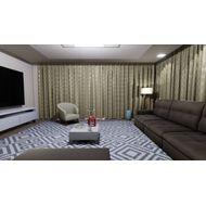Tecido-para-cortinas-Europa-11-Render-01