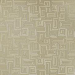 Tecido-para-cortinas-Europa-12-render-04