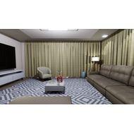 Tecido-para-cortinas-Europa-13-Render-01