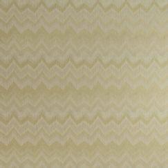 Tecido-para-cortinas-Europa-13-Render-04