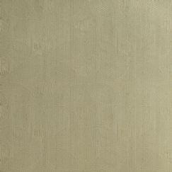 Tecido-para-cortinas-Europa-14-render-04