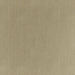 Tecido-para-cortinas-Europa-15-render-04