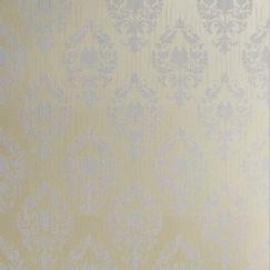 Tecido-para-cortinas-Europa-16-Render-04
