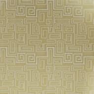 Tecido-para-cortinas-Europa-17-Render-04
