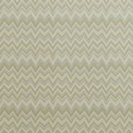 Tecido-para-cortinas-Europa-18-Render-04