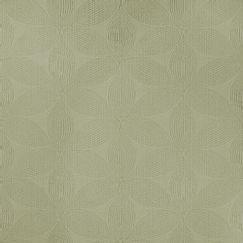 Tecido-para-cortinas-Europa-19-render-04