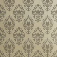 Tecido-para-cortinas-Europa-21-Render-04