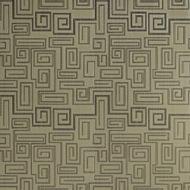 Tecido-para-cortinas-Europa-22-Render-04